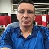 Александр, 40, г.Тель-Авив-Яффа