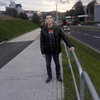 Nikolay, 19, г.Bielsko-BiaÅ'a