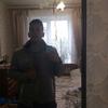 Дмитрий. альбицкий, 19, г.Вязники