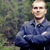 Дмитрий, 21, г.Кропивницкий