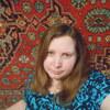 татьяна, 35, г.Курган