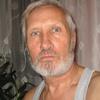 Владимир, 73, г.Большое Мурашкино