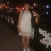 Мира, 27, г.Астана