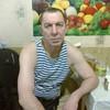 Владимир, 51, г.Новочебоксарск