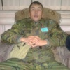 дархан, 31, г.Тараз (Джамбул)