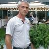 Геннадий Болгов, 53, г.Первомайск