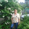 Ирина, 57, г.Красноярск