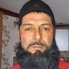 Гиёс, 59, г.Сызрань