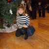 Юлия Никульшина, 34, г.Бобруйск