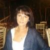 Natalia, 43, г.Афины