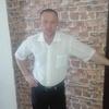Денис, 40, г.Новокуйбышевск