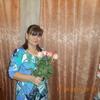 марина, 57, г.Сандово