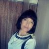 Svetlana, 36, г.Бийск