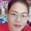 Jing, 40, г.Манила