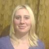 Ольга, 23, г.Боготол