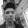 Марк, 27, г.Белая Калитва