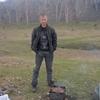 геннадий, 33, г.Междуреченск