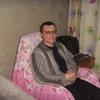 Сергей, 41, г.Вилючинск