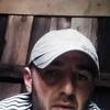 demna, 29, г.Тбилиси