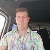 Олег спринтер, 39, г.Мытищи