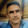 юрій, 49, г.Сокаль