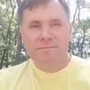 Владимир, 46, г.Волгоград