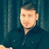 Arty, 26, г.Благовещенка