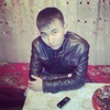 Рустам, 29, г.Семипалатинск