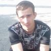 Саша Качан, 37, г.Софиевка