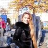 Катерина, 30, г.Гомель