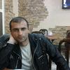 Рафик, 35, г.Подольск