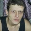 Тимур, 33, г.Красный Сулин