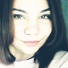 Astxik, 23, г.Новоселицкое