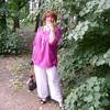 Severina, 54, г.Саранск