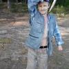 николай, 58, г.Белая Холуница