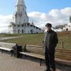 александр, 50, г.Комсомольск-на-Амуре