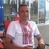 Владимир, 41, г.Гадяч