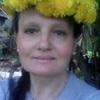 Еленка, 38, г.Пермь