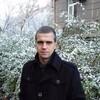 Дмитрий Чумак, 24, г.Алчевск