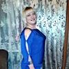 Елена, 32, г.Гаврилов Ям