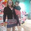 maria gorete cardoso, 55, г.Santa Isabel