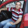 daniel, 26, г.Унгены