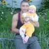 Игорь, 28, г.Россошь
