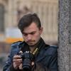 Григорий, 28, г.Москва