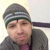 Zаур, 31, г.Махачкала