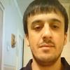 Mirayim, 33, г.Баку