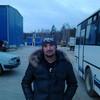Антон, 31, г.Нововоронеж