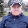 Андрей, 37, г.Орел