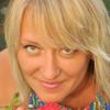 sweetlana, 42, г.Пушкино