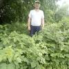 Георгий Станев, 46, г.Ставрополь